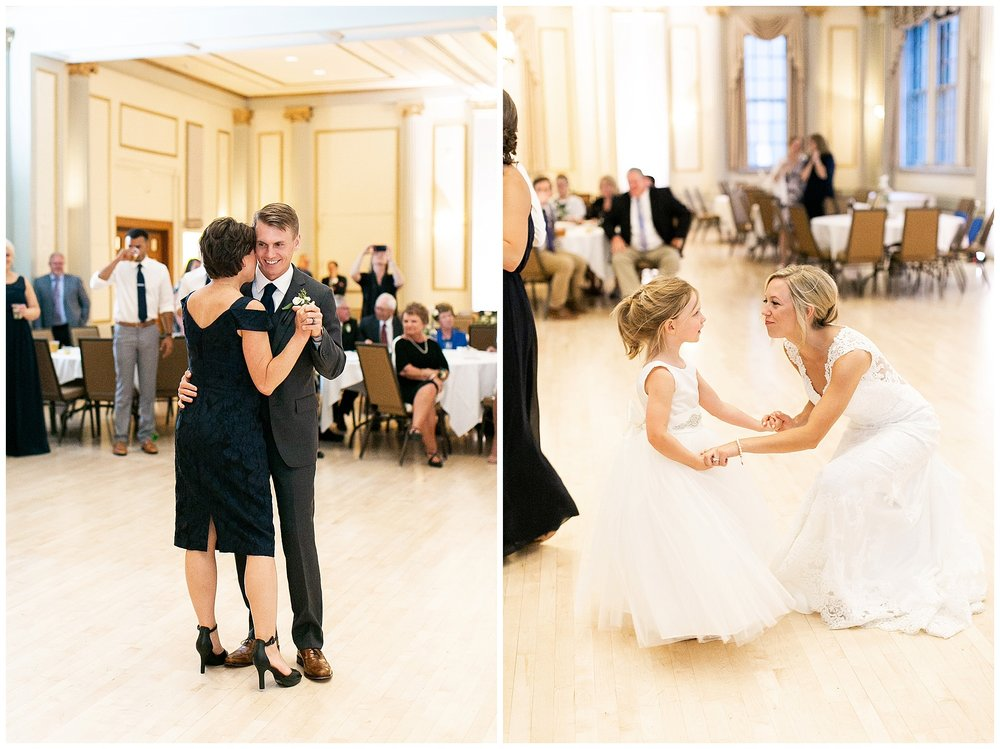 Madison_wisconsin_wedding_photographers_memorial_union_wedding_great_hall_0178.jpg