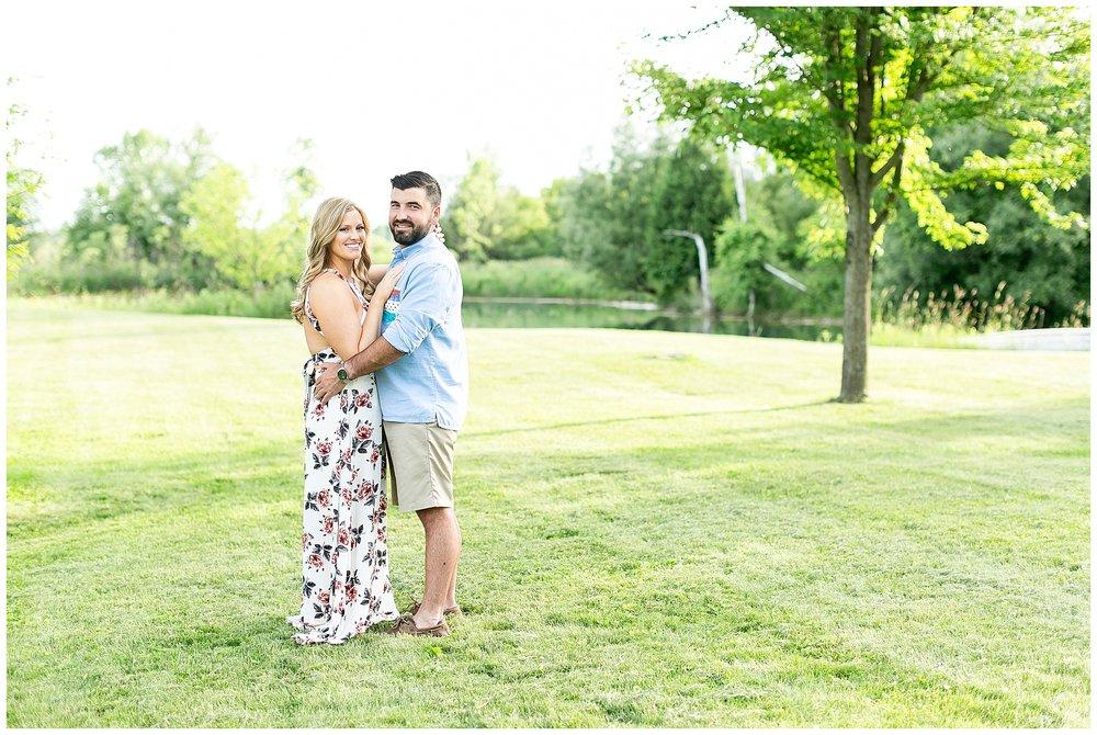 Madison_wisconsin_wedding_photographers_rustic_summer_engagement_session_0184.jpg