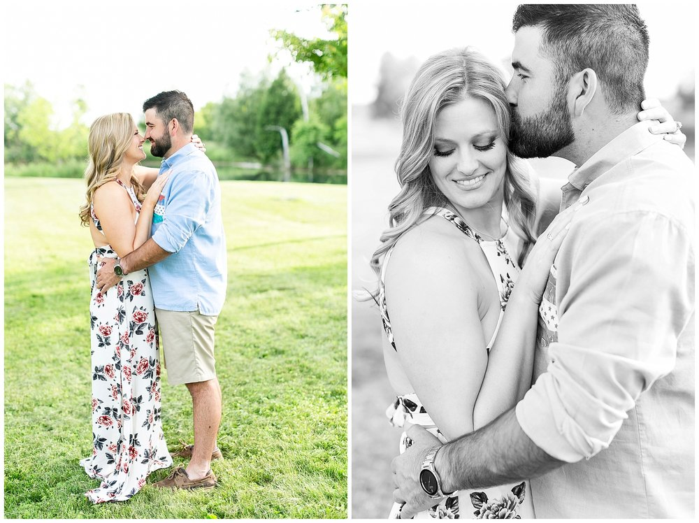 Madison_wisconsin_wedding_photographers_rustic_summer_engagement_session_0186.jpg