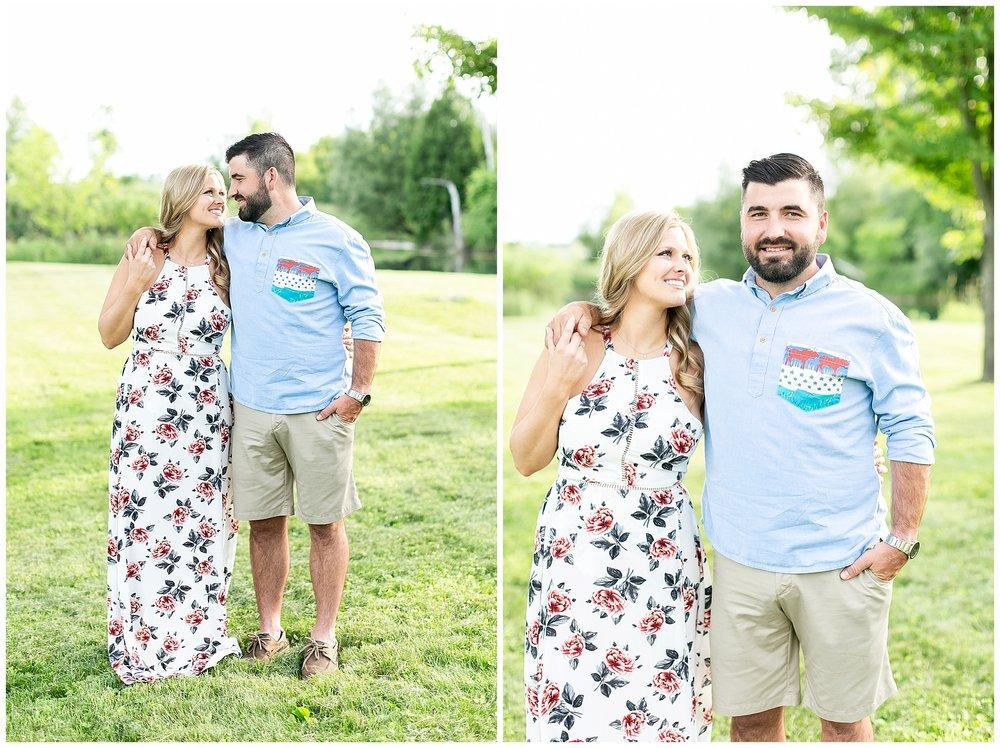 Madison_wisconsin_wedding_photographers_rustic_summer_engagement_session_0188.jpg