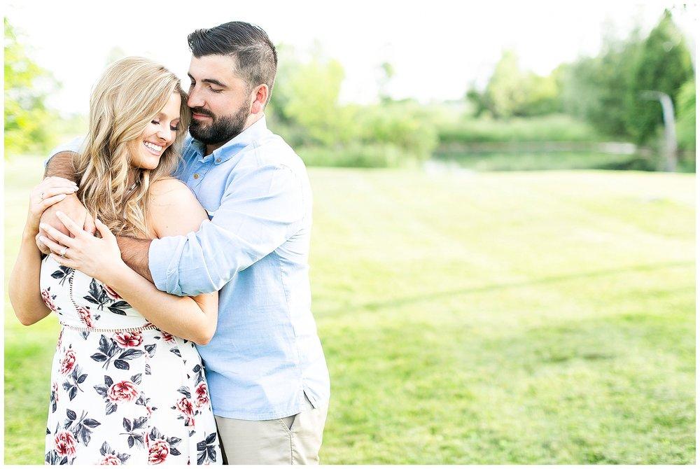 Madison_wisconsin_wedding_photographers_rustic_summer_engagement_session_0191.jpg