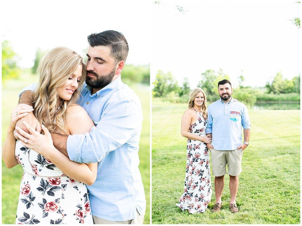 Madison_wisconsin_wedding_photographers_rustic_summer_engagement_session_0192.jpg