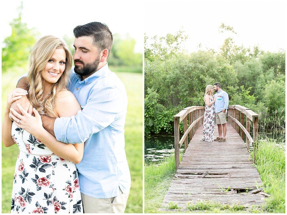 Madison_wisconsin_wedding_photographers_rustic_summer_engagement_session_0194.jpg