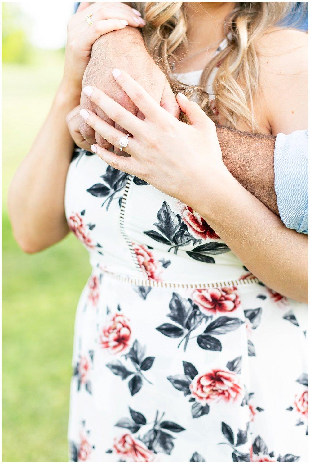Madison_wisconsin_wedding_photographers_rustic_summer_engagement_session_0193.jpg