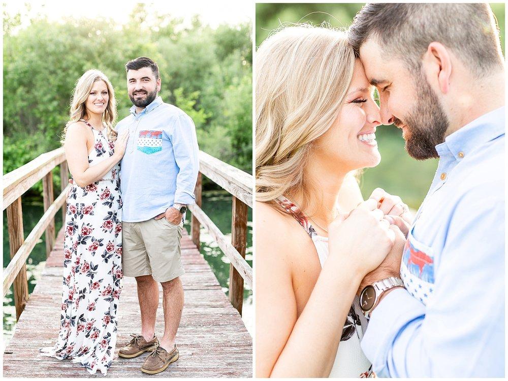 Madison_wisconsin_wedding_photographers_rustic_summer_engagement_session_0196.jpg