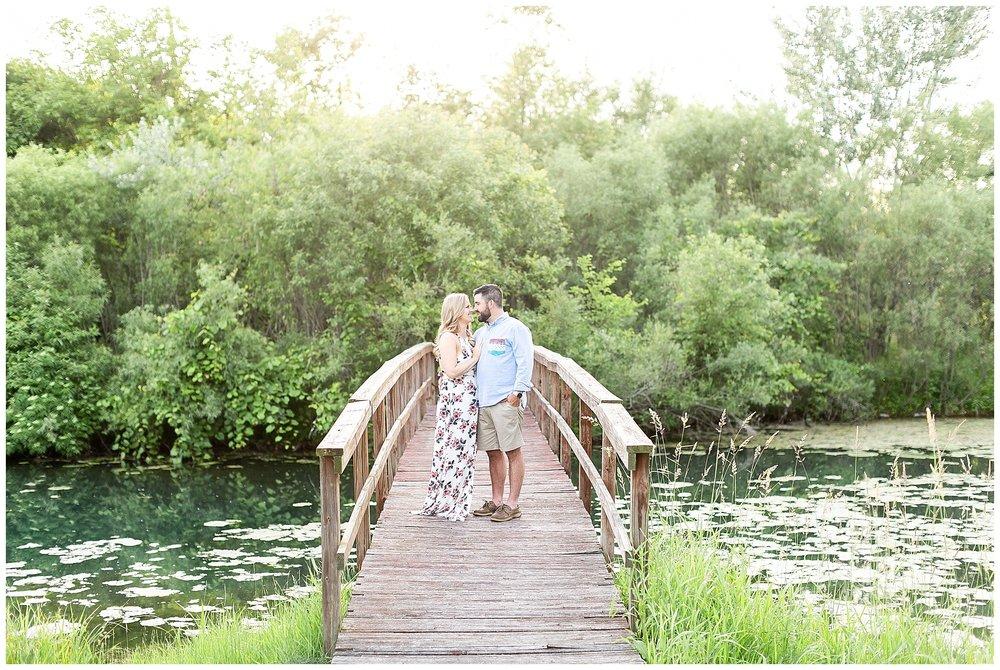 Madison_wisconsin_wedding_photographers_rustic_summer_engagement_session_0195.jpg