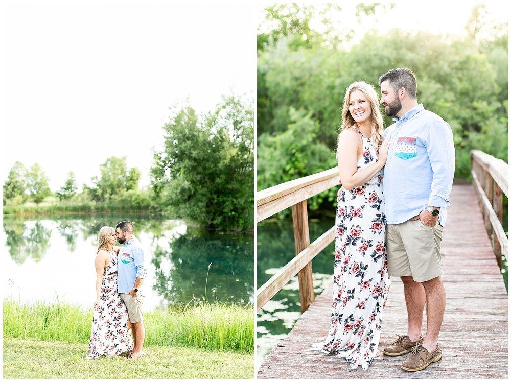 Madison_wisconsin_wedding_photographers_rustic_summer_engagement_session_0197.jpg