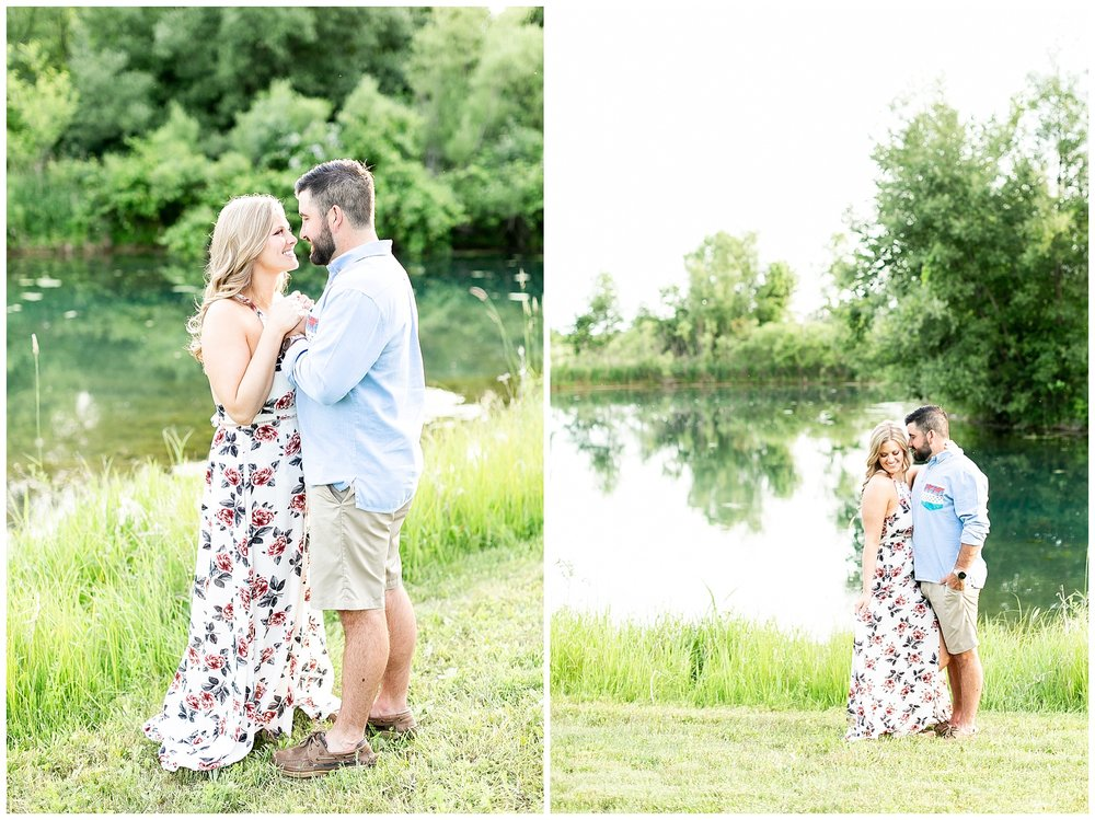 Madison_wisconsin_wedding_photographers_rustic_summer_engagement_session_0199.jpg