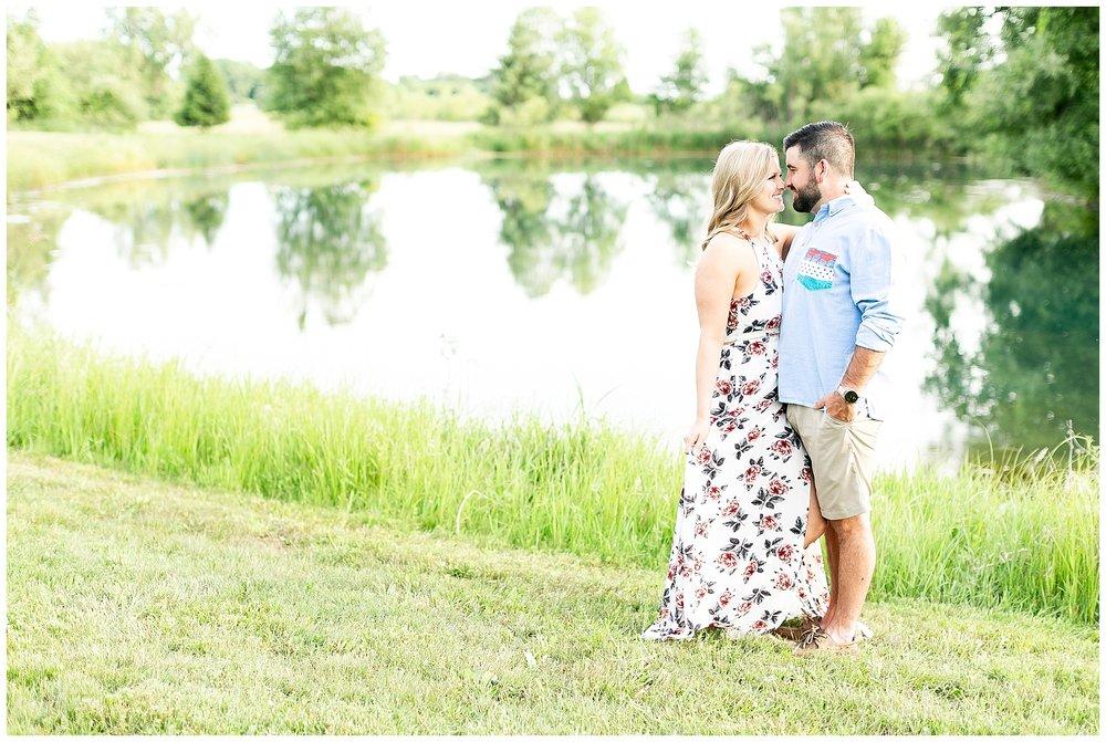 Madison_wisconsin_wedding_photographers_rustic_summer_engagement_session_0200.jpg