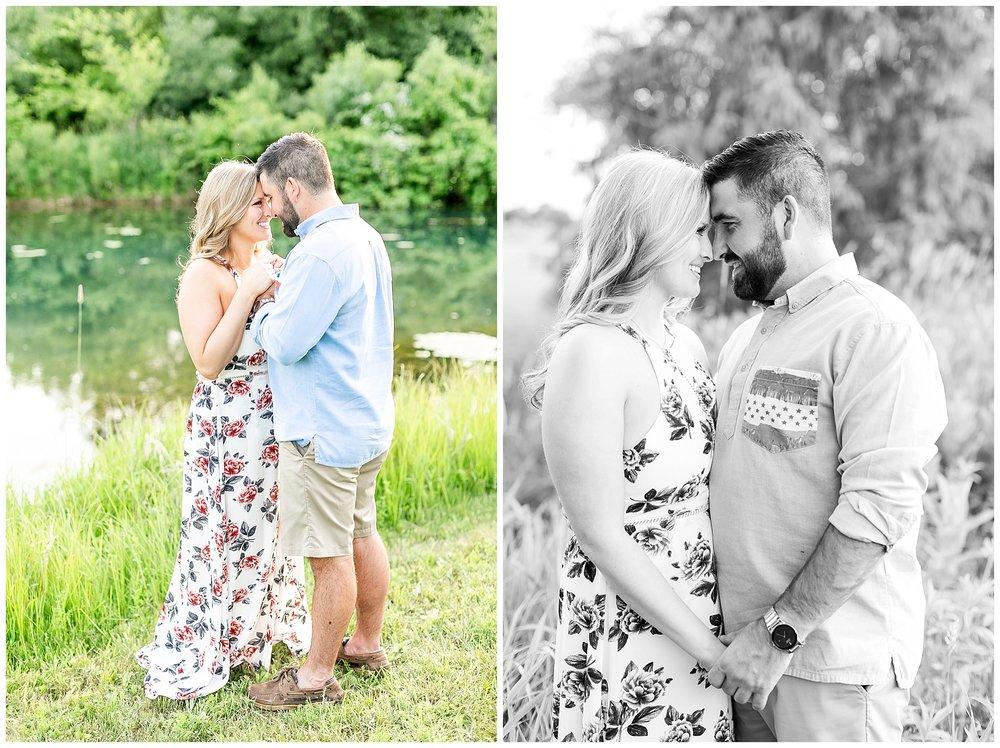 Madison_wisconsin_wedding_photographers_rustic_summer_engagement_session_0201.jpg