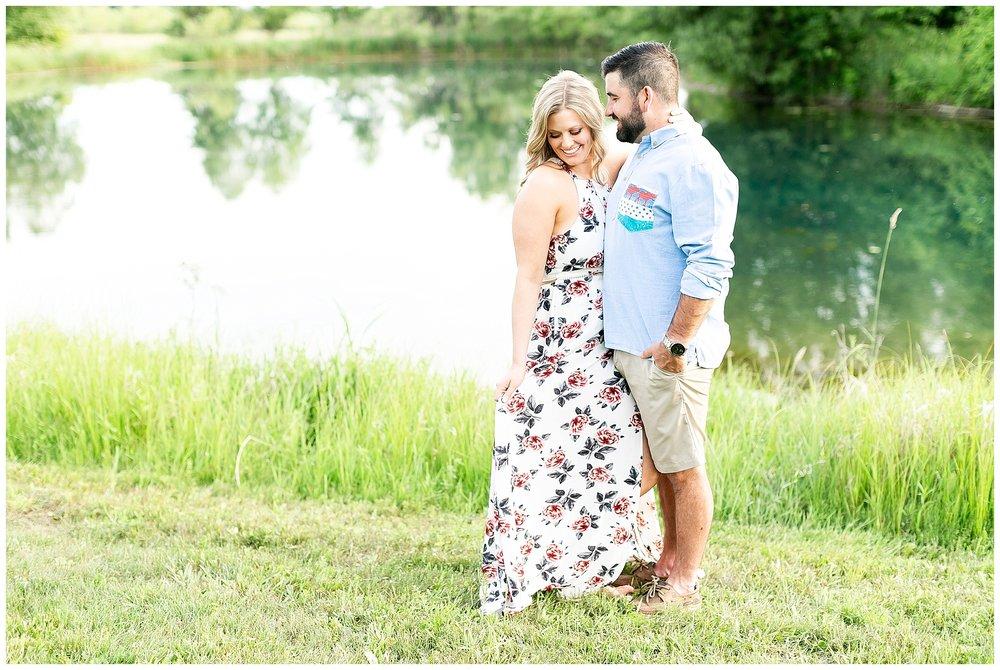 Madison_wisconsin_wedding_photographers_rustic_summer_engagement_session_0202.jpg