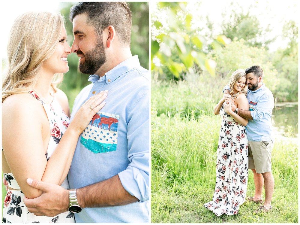 Madison_wisconsin_wedding_photographers_rustic_summer_engagement_session_0205.jpg