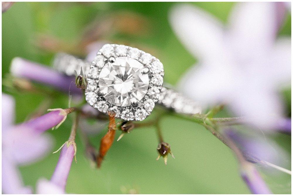 Madison_wisconsin_wedding_photographers_rustic_summer_engagement_session_0207.jpg