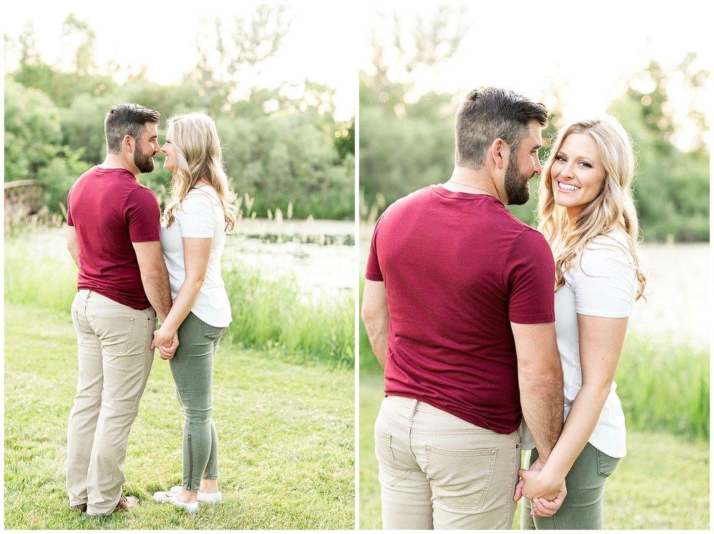 Madison_wisconsin_wedding_photographers_rustic_summer_engagement_session_0215.jpg