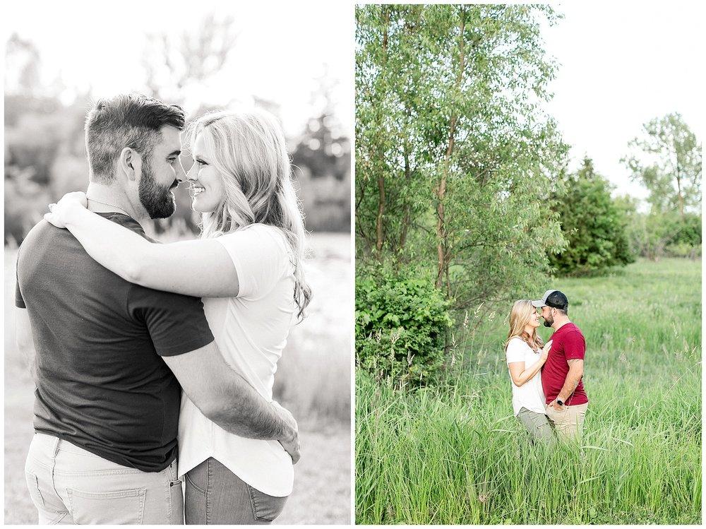 Madison_wisconsin_wedding_photographers_rustic_summer_engagement_session_0217.jpg