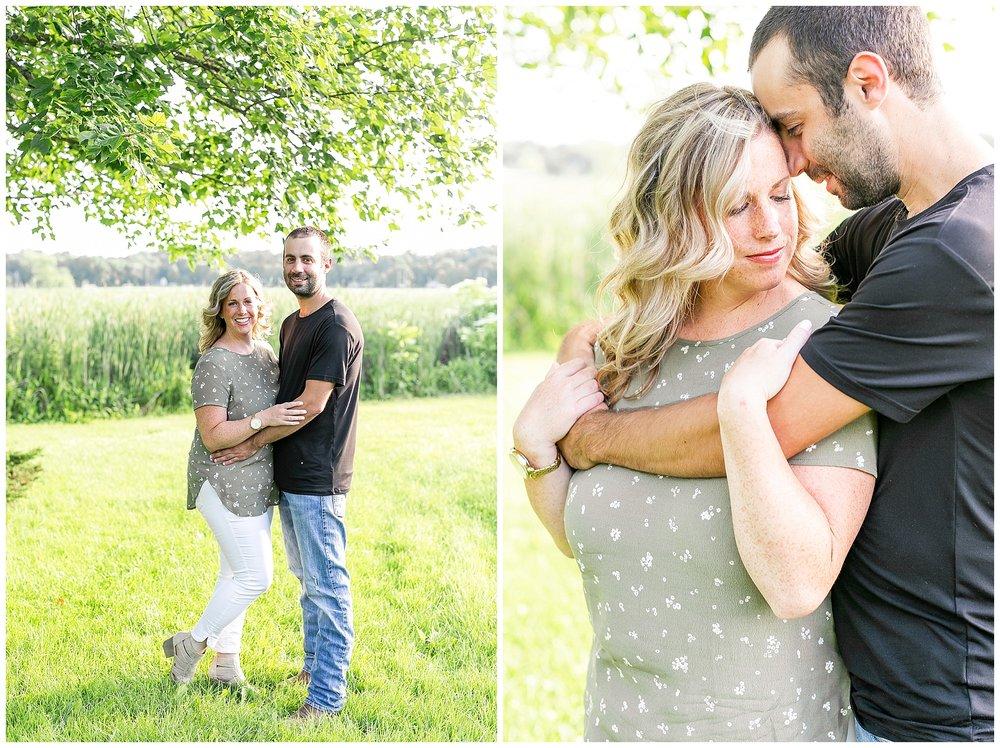 Madison_wisconsin_wedding_photographers_picnic_point_engagement_session_0221.jpg