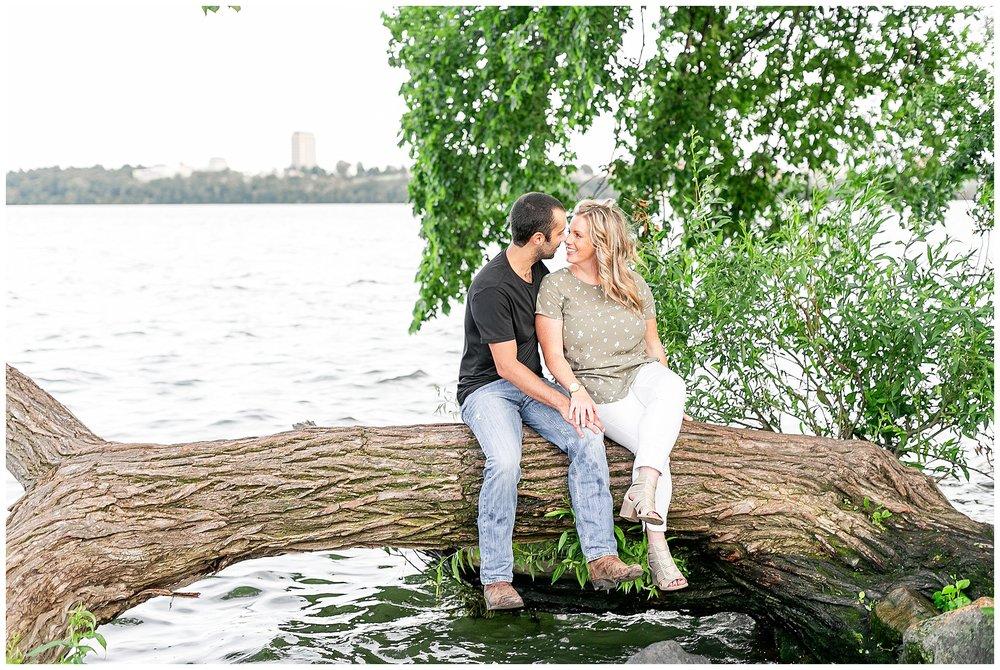 Madison_wisconsin_wedding_photographers_picnic_point_engagement_session_0243.jpg