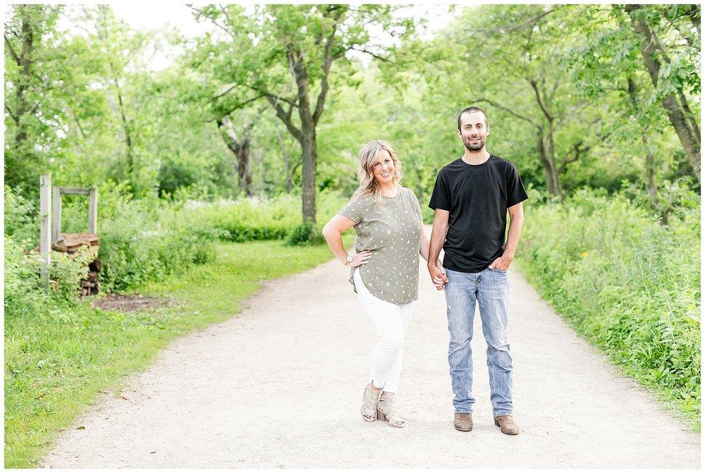 Madison_wisconsin_wedding_photographers_picnic_point_engagement_session_0246.jpg