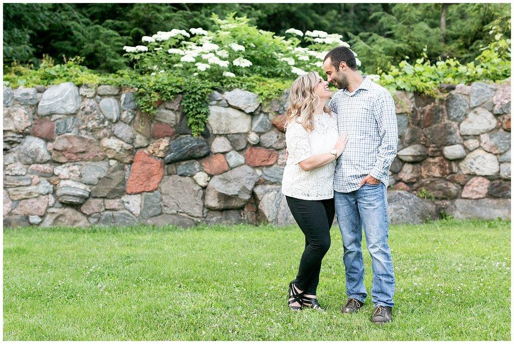 Madison_wisconsin_wedding_photographers_picnic_point_engagement_session_0250.jpg