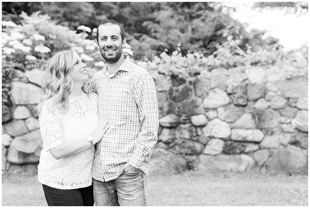 Madison_wisconsin_wedding_photographers_picnic_point_engagement_session_0253.jpg