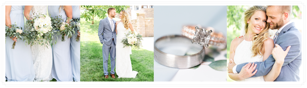 Madison_wisconsin_wedding_photographers.png