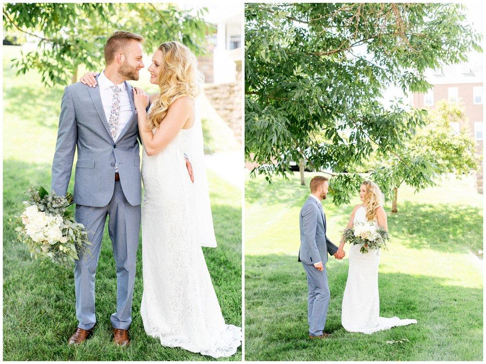 the_cupola_barn_wedding_delafield_resort_oconomowoc_wisconsin_0346.jpg