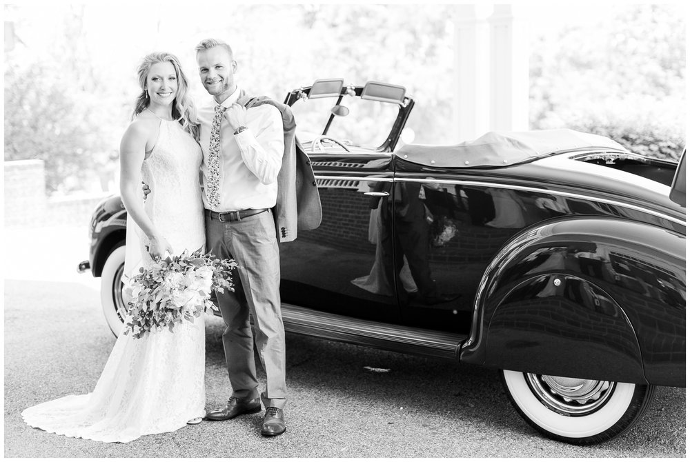 the_cupola_barn_wedding_delafield_resort_oconomowoc_wisconsin_0358.jpg