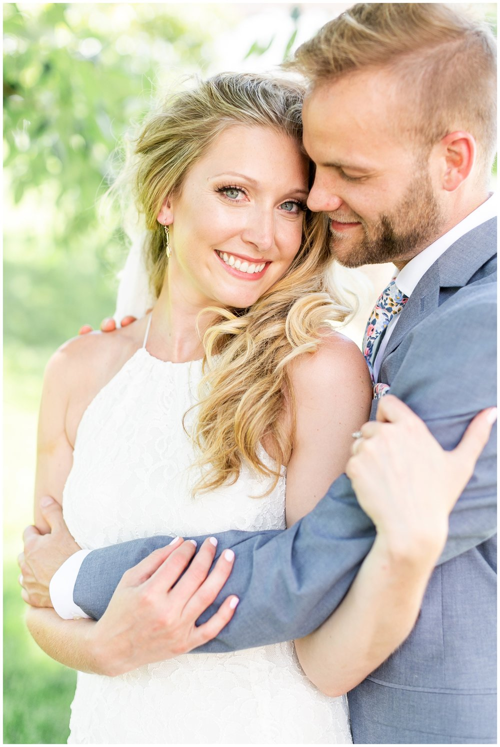 the_cupola_barn_wedding_delafield_resort_oconomowoc_wisconsin_0359.jpg