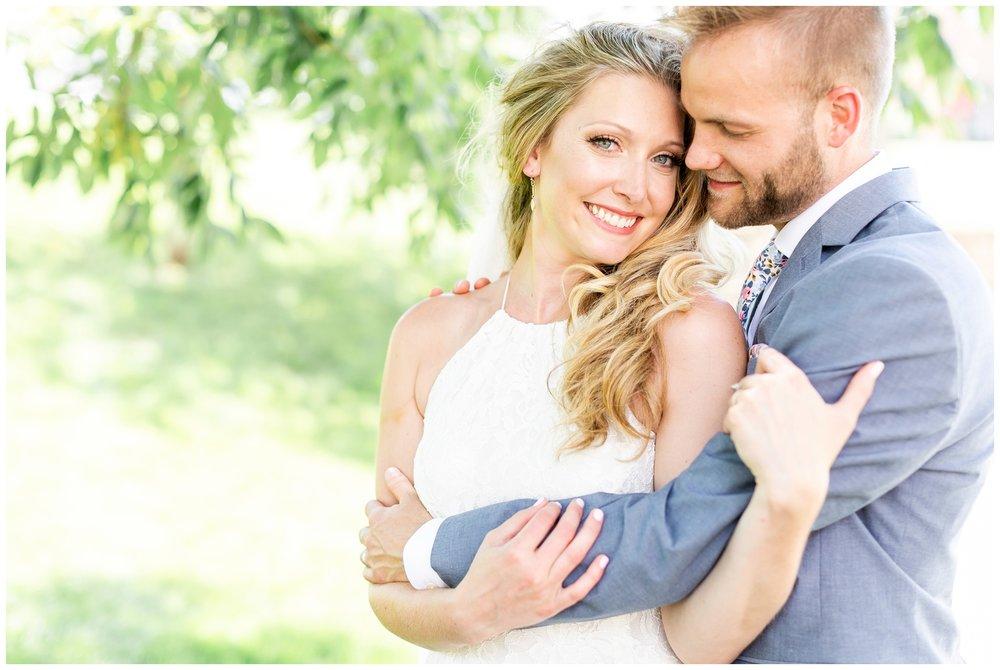 the_cupola_barn_wedding_delafield_resort_oconomowoc_wisconsin_0361.jpg