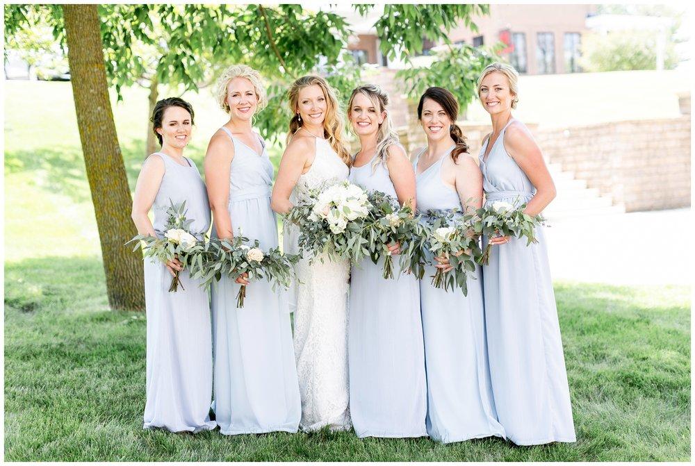 the_cupola_barn_wedding_delafield_resort_oconomowoc_wisconsin_0363.jpg