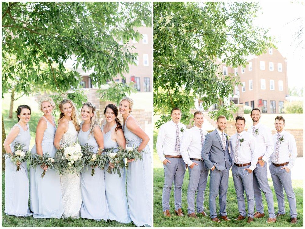 the_cupola_barn_wedding_delafield_resort_oconomowoc_wisconsin_0364.jpg