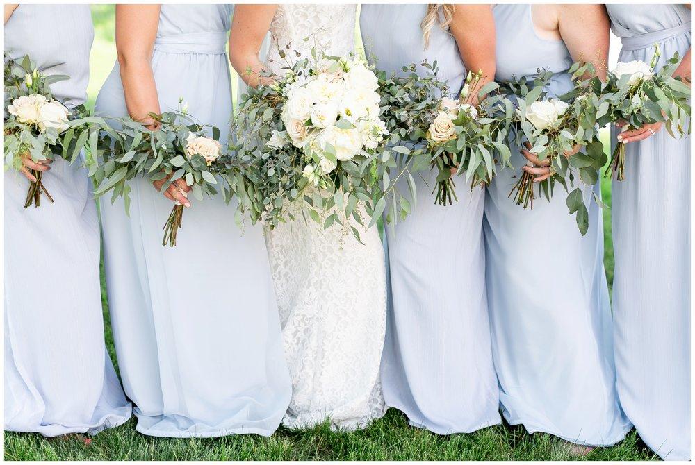 the_cupola_barn_wedding_delafield_resort_oconomowoc_wisconsin_0365.jpg