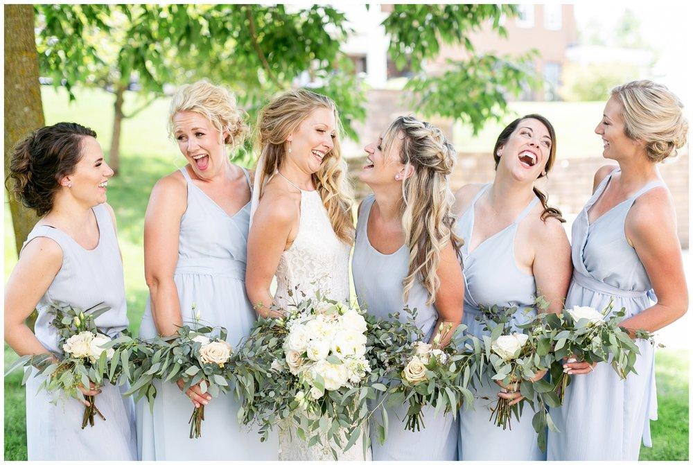 the_cupola_barn_wedding_delafield_resort_oconomowoc_wisconsin_0368.jpg