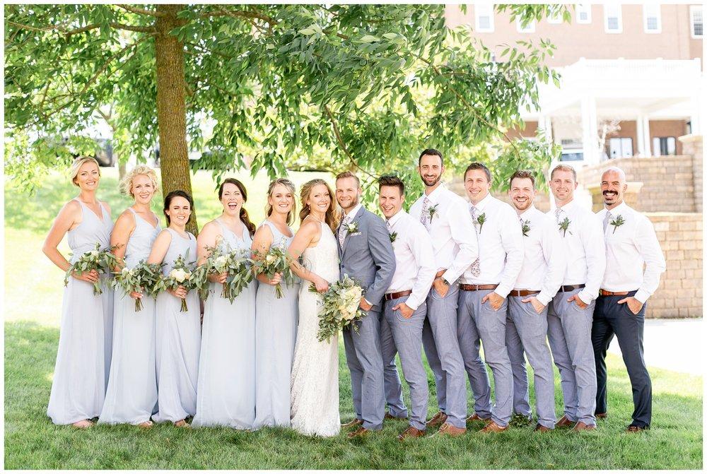 the_cupola_barn_wedding_delafield_resort_oconomowoc_wisconsin_0371.jpg