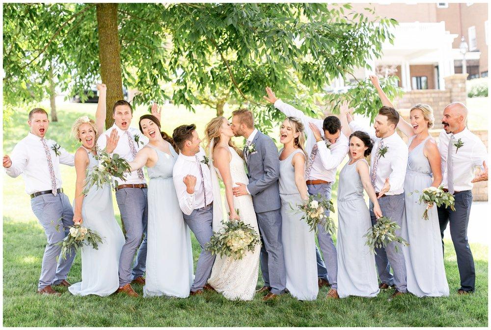 the_cupola_barn_wedding_delafield_resort_oconomowoc_wisconsin_0373.jpg