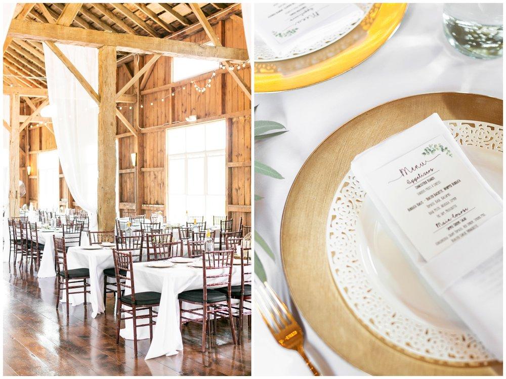 the_cupola_barn_wedding_delafield_resort_oconomowoc_wisconsin_0374.jpg