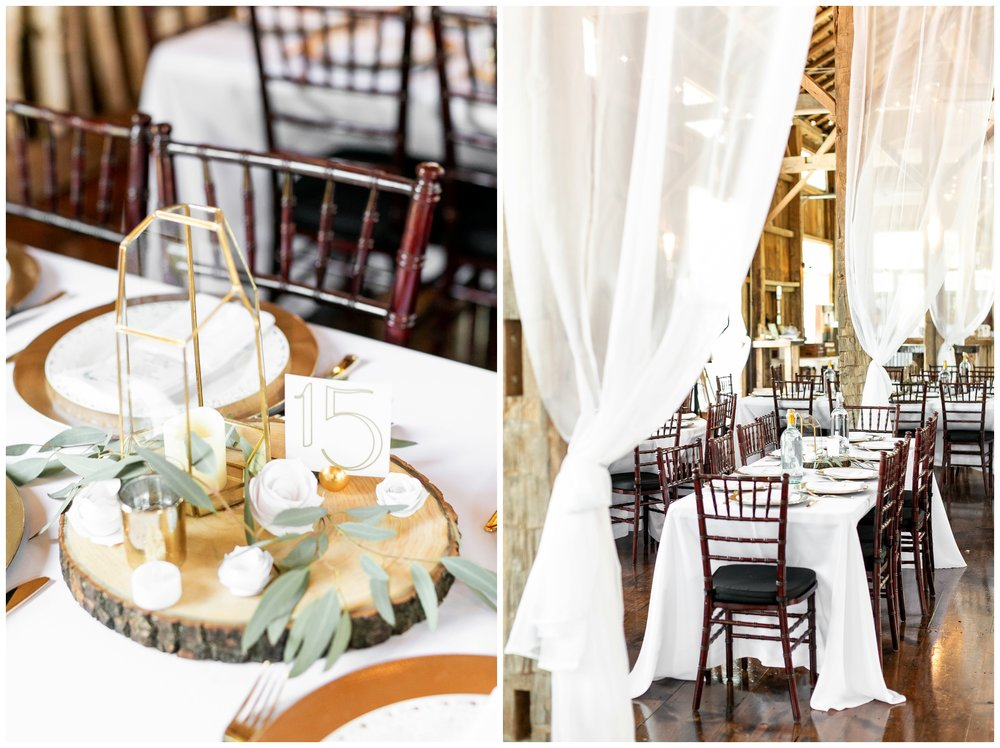 the_cupola_barn_wedding_delafield_resort_oconomowoc_wisconsin_0376.jpg