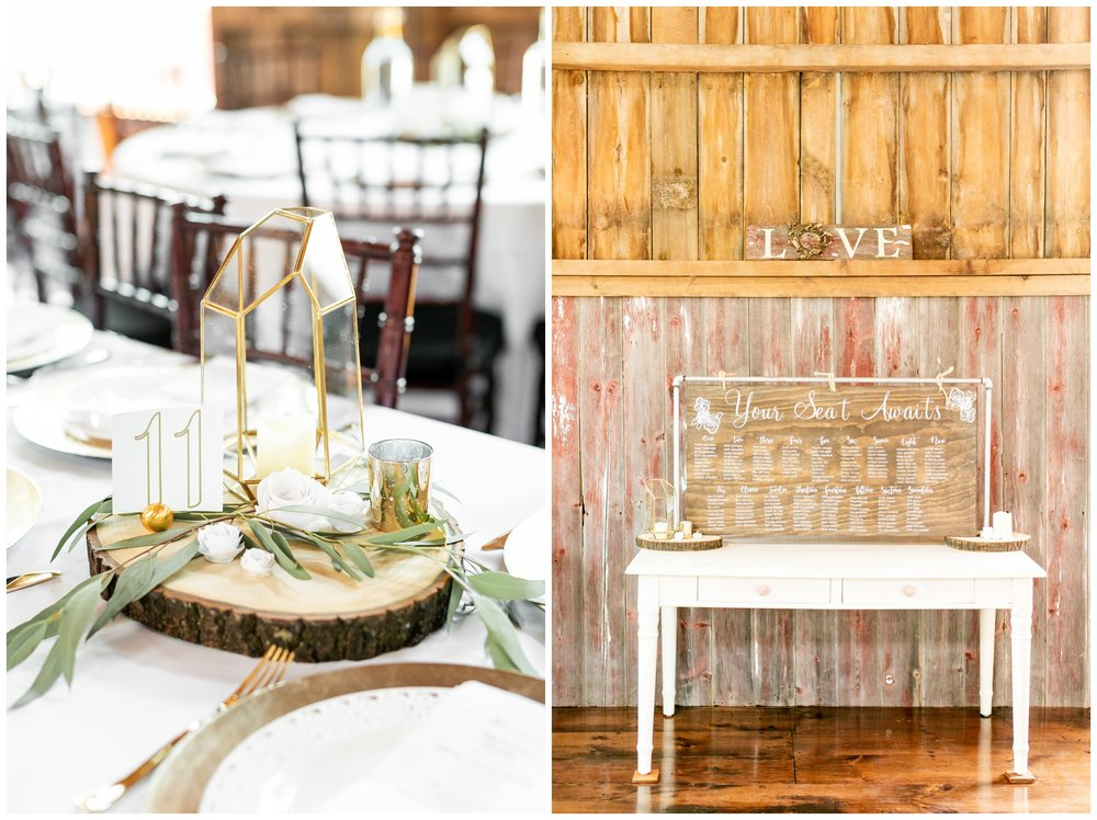 the_cupola_barn_wedding_delafield_resort_oconomowoc_wisconsin_0377.jpg