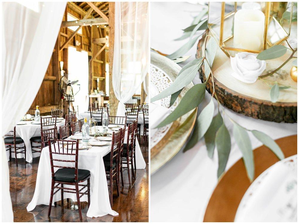 the_cupola_barn_wedding_delafield_resort_oconomowoc_wisconsin_0378.jpg