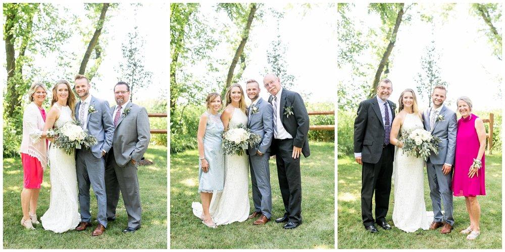 the_cupola_barn_wedding_delafield_resort_oconomowoc_wisconsin_0380.jpg