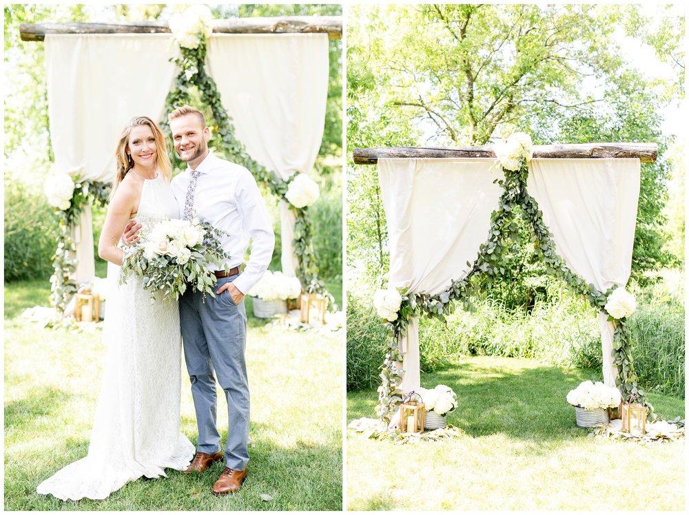 the_cupola_barn_wedding_delafield_resort_oconomowoc_wisconsin_0381.jpg