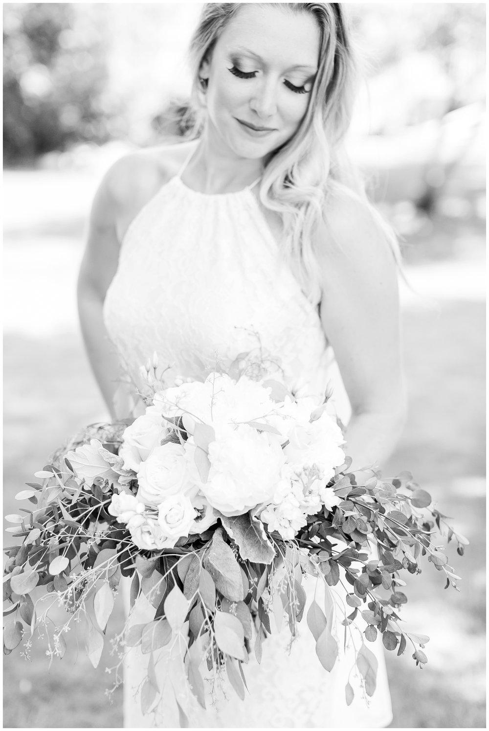 the_cupola_barn_wedding_delafield_resort_oconomowoc_wisconsin_0382.jpg