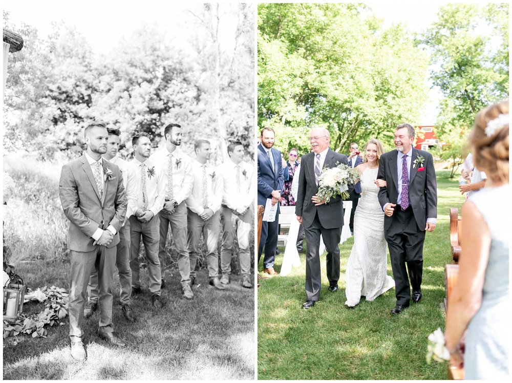 the_cupola_barn_wedding_delafield_resort_oconomowoc_wisconsin_0384.jpg