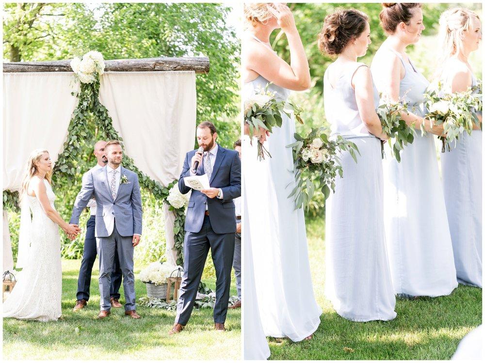 the_cupola_barn_wedding_delafield_resort_oconomowoc_wisconsin_0388.jpg