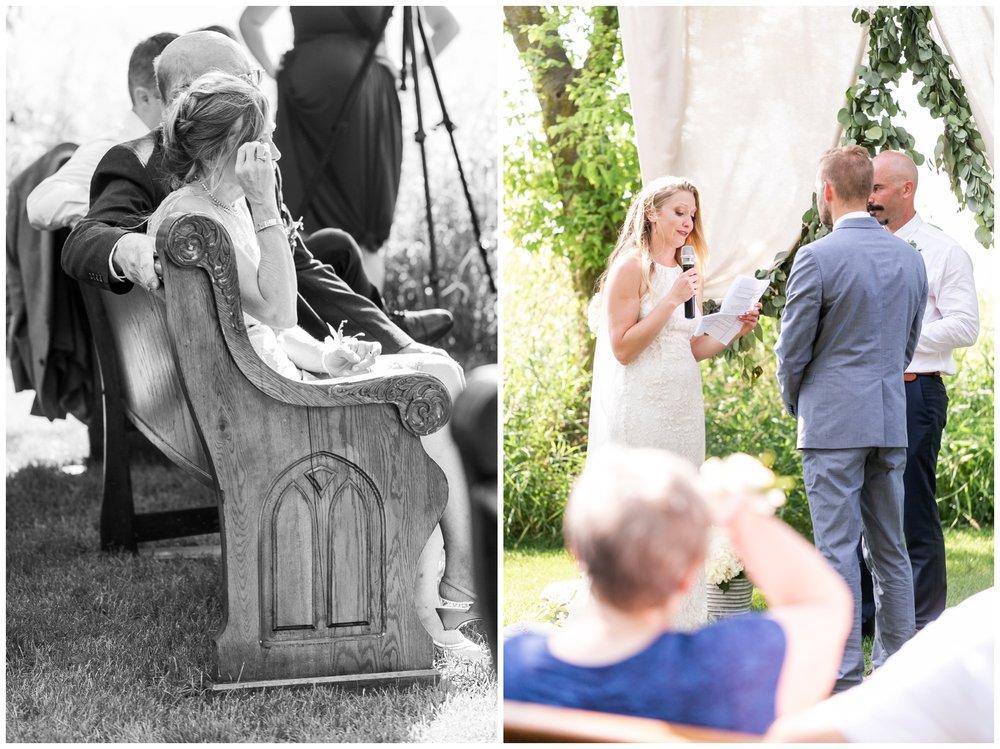 the_cupola_barn_wedding_delafield_resort_oconomowoc_wisconsin_0390.jpg