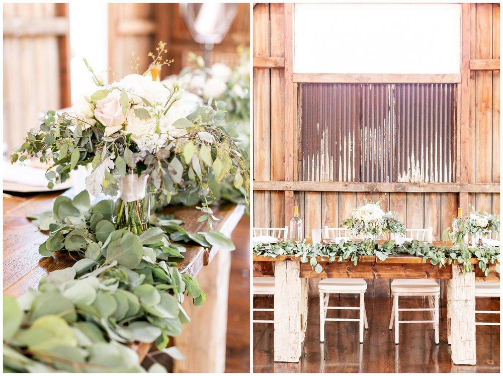 the_cupola_barn_wedding_delafield_resort_oconomowoc_wisconsin_0393.jpg