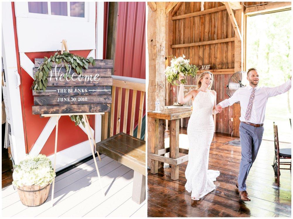 the_cupola_barn_wedding_delafield_resort_oconomowoc_wisconsin_0394.jpg