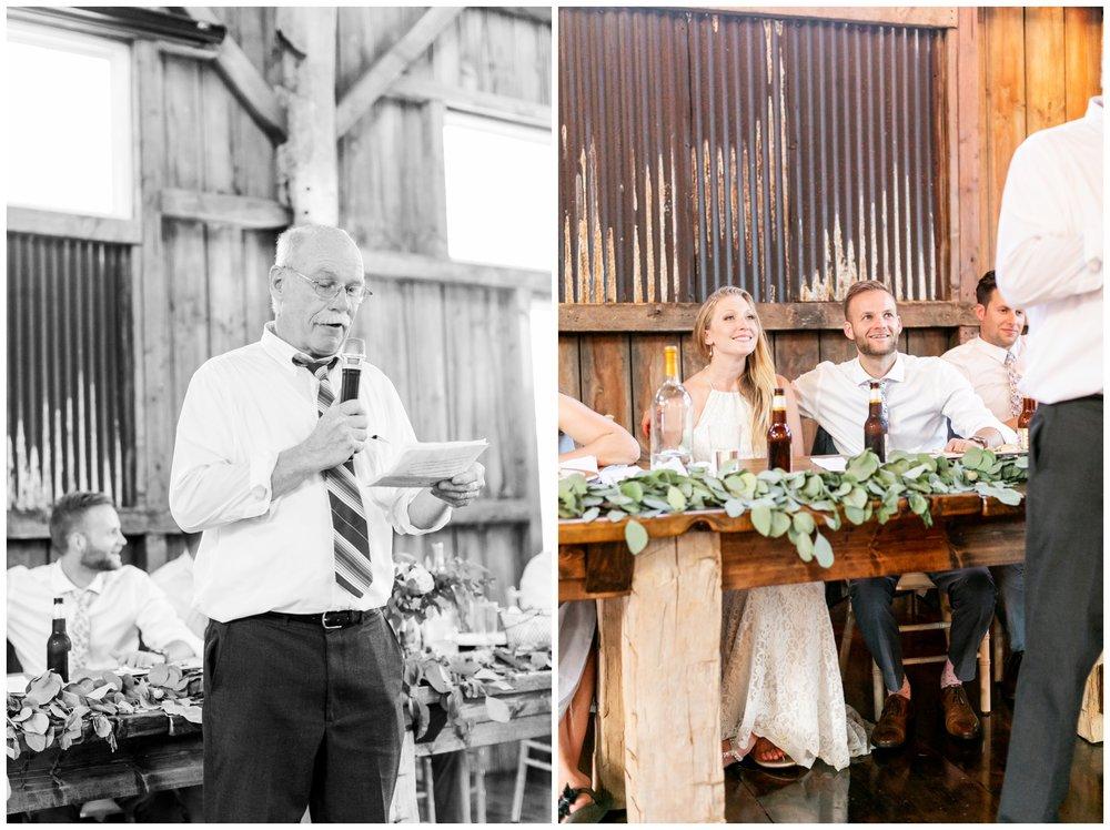 the_cupola_barn_wedding_delafield_resort_oconomowoc_wisconsin_0396.jpg