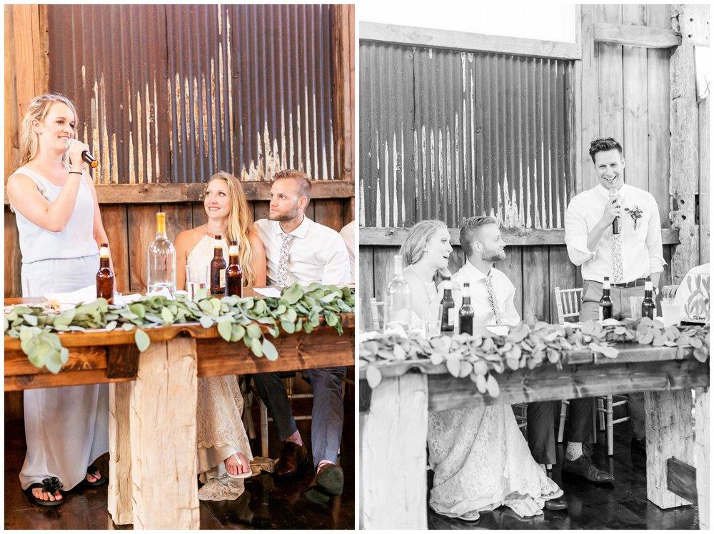 the_cupola_barn_wedding_delafield_resort_oconomowoc_wisconsin_0397.jpg