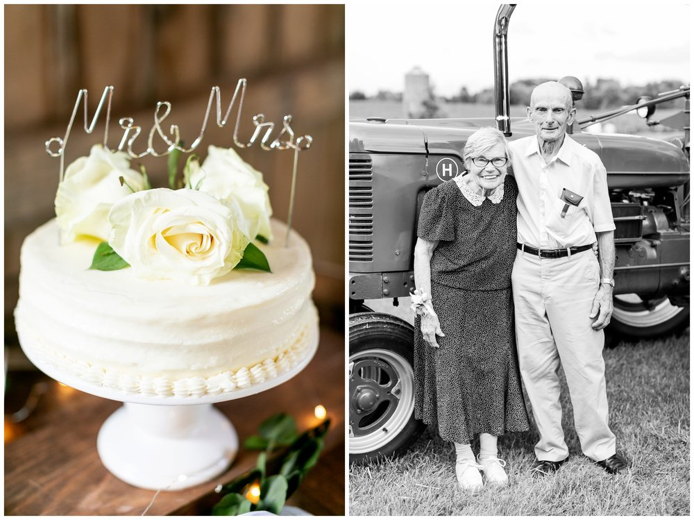 the_cupola_barn_wedding_delafield_resort_oconomowoc_wisconsin_0399.jpg
